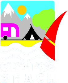 Olympos - Camping & Villas